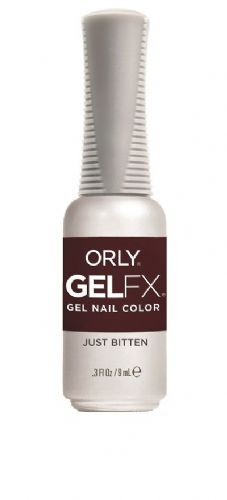 Orly Gel Fx - Just Bitten - 9ml
